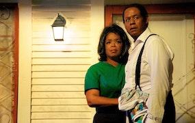 Streama The Butler (2013)