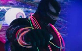Önskelista: så här blir Venom 3 en succé!