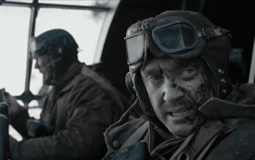 The Forgotten Battle. Foto: Netflix