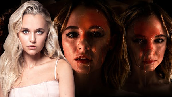 Madison Iseman om I Know What You Did Last Summer