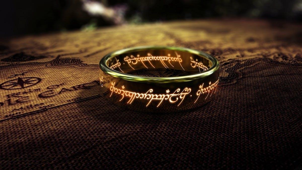 Här streamar du Sagan om Ringen filmerna