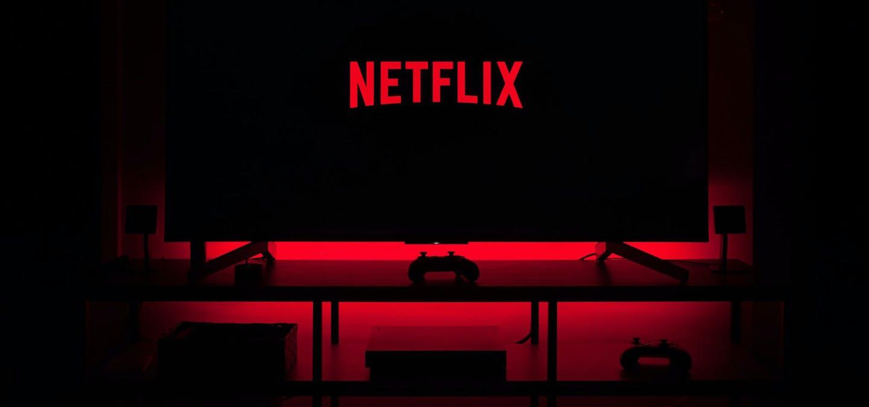 Netflix höjer priserna