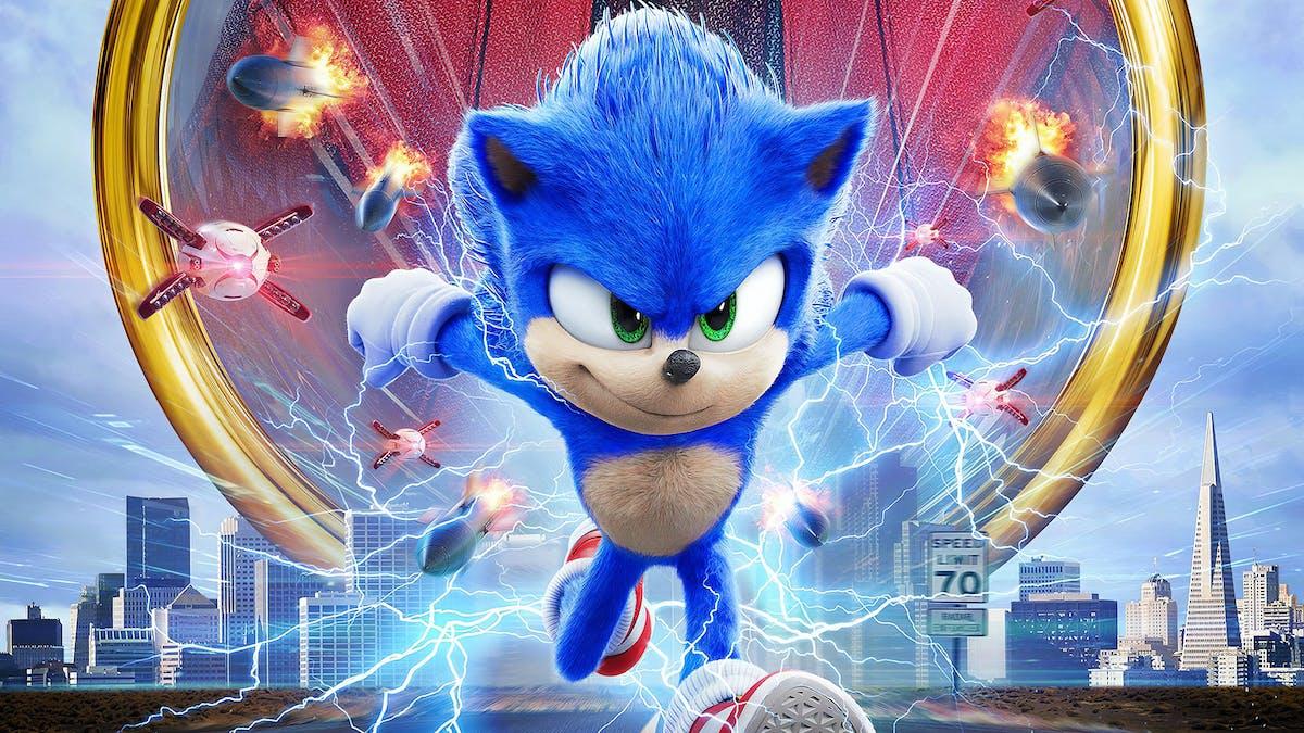 Sonic Hero 1 (3)